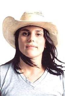 Katherine Brooks Picture