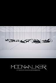 Primary photo for Moonwalker