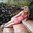 """Lilith"" Jean Seberg 1964 Columbia"
