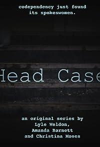 Primary photo for Head Case