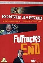 Futtocks End