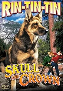 Skull and Crown full movie download mp4