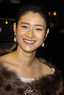 Koyuki Nude Photos 94
