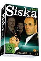 Primary image for Siska