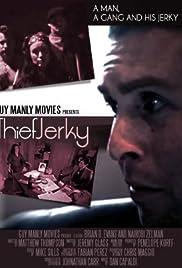 Thief Jerky Poster