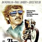 Jim McMullan in The Windsplitter (1971)