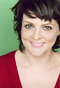 Primary photo for Virginia Louise Smith