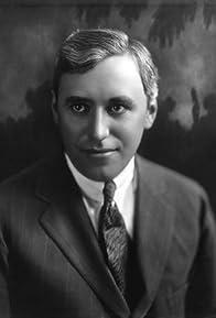 Primary photo for Mack Sennett