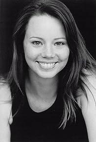 Primary photo for Kimberley Cooper
