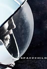 Spacechild (2011)