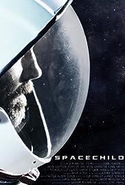 Spacechild Poster