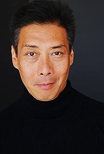 François Chau Picture