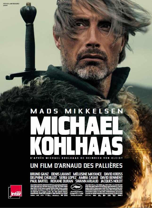 Michael Kohlhaas Online Subtitrat In Romana