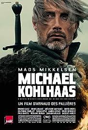 Michael Kohlhaas (2013) film en francais gratuit