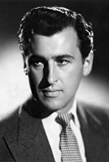 Stewart Granger New Picture - Celebrity Forum, News, Rumors, Gossip