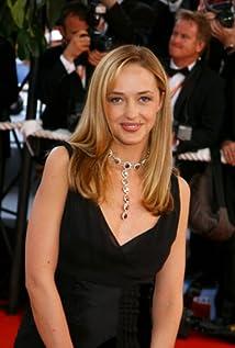 Hélène de Fougerolles New Picture - Celebrity Forum, News, Rumors, Gossip