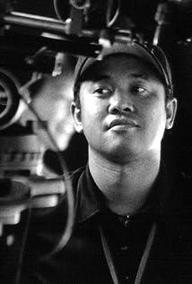 Rizal Mantovani Picture