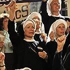 Ellen Burstyn in The Mighty Macs (2009)