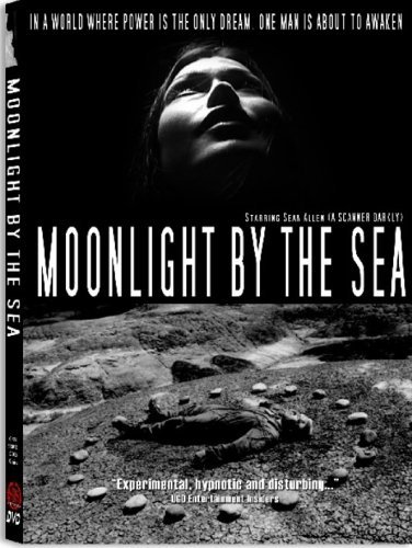 Moonlight by the Sea (2003)