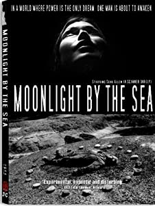 The movie downloads site Moonlight by the Sea USA [360x640]