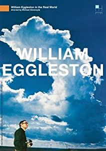 Sites to download a movies William Eggleston in the Real World by Michael Almereyda [x265]