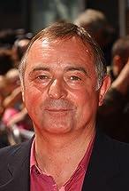 Ron Cook's primary photo