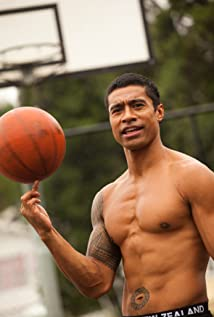 Pua Magasiva Picture