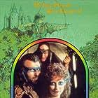 Robin of Sherwood (1984)