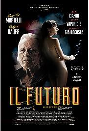 ##SITE## DOWNLOAD Il futuro (2013) ONLINE PUTLOCKER FREE