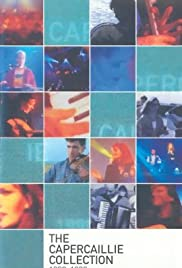 The Capercaillie Collection: 1990-1996 UK