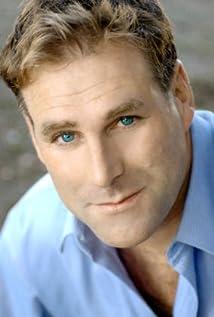 Sean O'Kane Picture