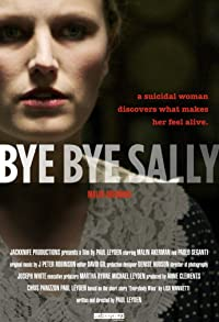 Primary photo for Bye Bye Sally