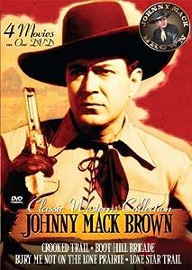 Movies 1080p bluray downloads The Lone Star Trail USA [360p]