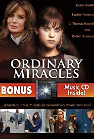 Ordinary Miracles Poster - Movie Forum, Cast, Reviews