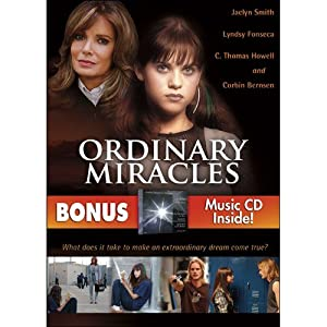 Ordinary Miracles full movie streaming