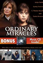 Primary image for Ordinary Miracles