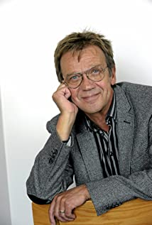 Björn Skifs Picture