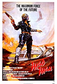 Download Mad Max (1979) Movie