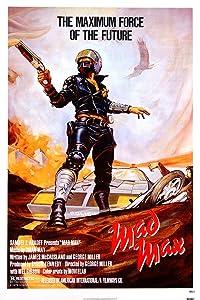 Mad Max hd full movie download