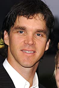 Primary photo for Luc Robitaille