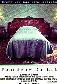 Monsieur Du Lit Poster