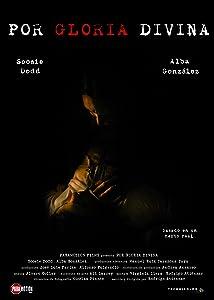 Movie releases Por Gloria divina by none [720p]