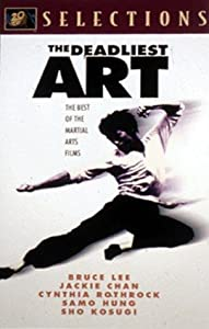 the The Best of the Martial Arts Films full movie in hindi free download