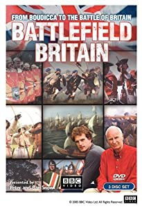 To download adult movies Owain Glyn Dwr and the Battle for Wales by none [2k]