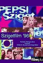 Islandfilm '96