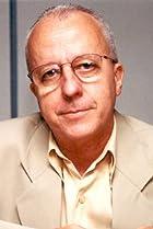 Paulo Sérgio de Almeida