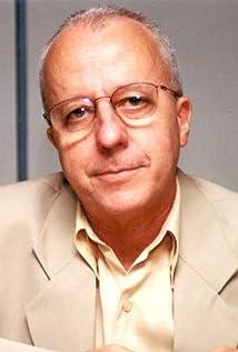 Paulo Sérgio de Almeida Picture