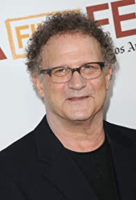 Primary photo for Albert Brooks