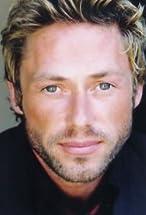 Michael E. Rodgers's primary photo