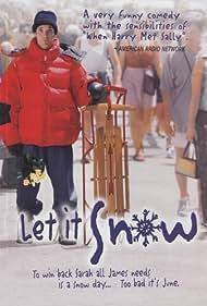 Snow Days (1999)